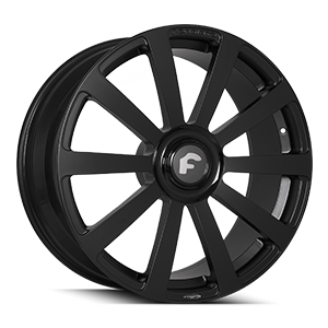 FORGIATO WHEELS,MONOLEGGERA SERIES,CONCAVO-M