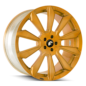 FORGIATO WHEELS,MONOLEGGERA SERIES,F2.04-M