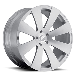 FORGIATO WHEELS,MONOLEGGERA SERIES,OTTO-M