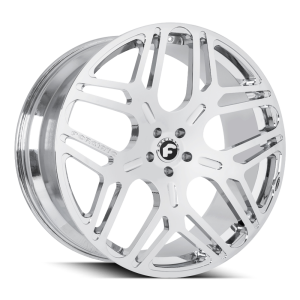 FORGIATO WHEELS,MONOLEGGERA SERIES,QUADRATO-M