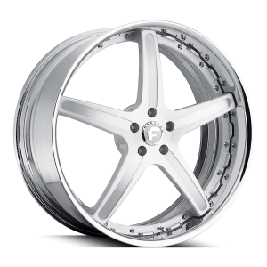 FORGIATO WHEELS,FORGIATO SERIES,AGGIO-B