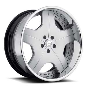 FORGIATO WHEELS,FORGIATO SERIES,ALNEATO