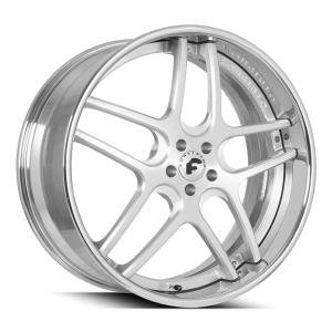 FORGIATO WHEELS,FORGIATO SERIES,DIECI-C