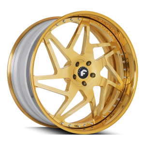 FORGIATO WHEELS,FORGIATO SERIES,FINESTRO