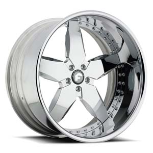 FORGIATO WHEELS,FORGIATO SERIES,FIOCCO