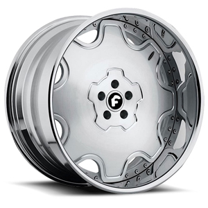 FORGIATO WHEELS,FORGIATO SERIES,FIORE