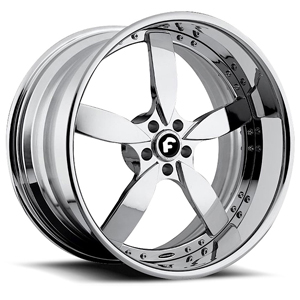 FORGIATO WHEELS,FORGIATO SERIES,ITO