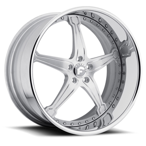 FORGIATO WHEELS,FORGIATO SERIES,MARTELLATO