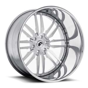 FORGIATO WHEELS,FORGIATO SERIES,SEDICI