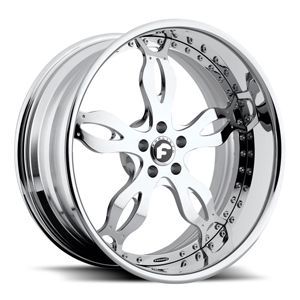 FORGIATO WHEELS,FORGIATO SERIES,STILI