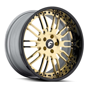FORGIATO WHEELS,FORGIATO SERIES,TAGLIO