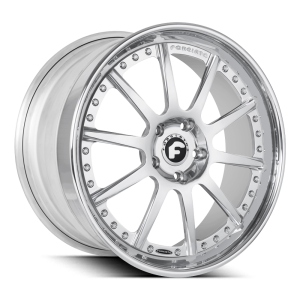 FORGIATO WHEELS,FORGIATO SERIES,UNDICE-C