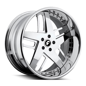 FORGIATO WHEELS,FORGIATO SERIES,VECCIO