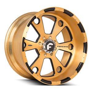 FORGIATO WHEELS,TERRA SERIES,MASSA-T