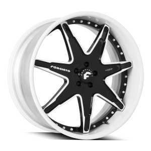 FORGIATO WHEELS,FORGIATO SERIES,INTEGLIATO