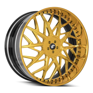 FORGIATO WHEELS,FORGIATO SERIES,BLOCCO