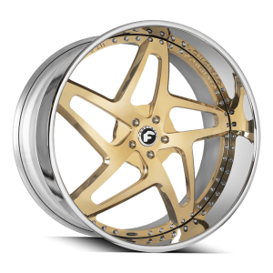 FORGIATO WHEELS,FORGIATO SERIES,F2.11-B