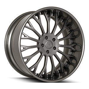 FORGIATO WHEELS,FORGIATO SERIES,NB6
