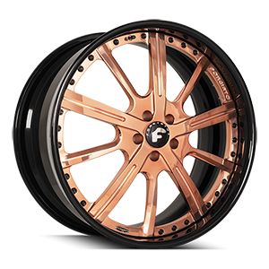 FORGIATO WHEELS,FORGIATO SERIES,S220
