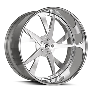 FORGIATO WHEELS,FORGIATO SERIES,S221