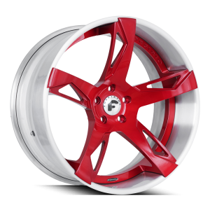 FORGIATO WHEELS,FORGIATO SERIES,COPIATO-ECL