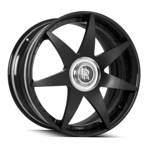 FORGIATO WHEELS,FORGIATO SERIES,FISSATO-ECL