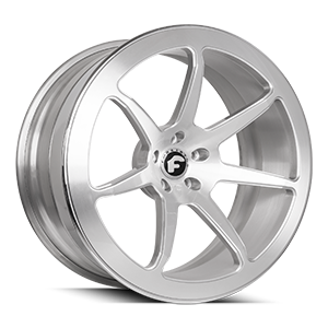 FORGIATO WHEELS,FORGIATO SERIES,FOH 7