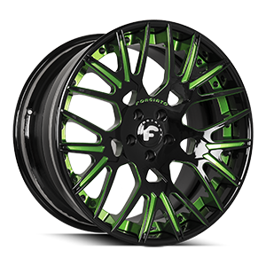 FORGIATO WHEELS,FORGIATO 2.0 SERIES,FRATELLO-ECL