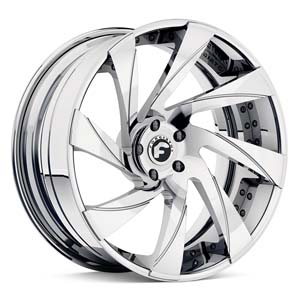FORGIATO WHEELS,FORGIATO 2.0 SERIES,IVETOS-ECL