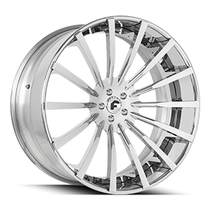 FORGIATO WHEELS,FORGIATO SERIES,PIATTO-ECL