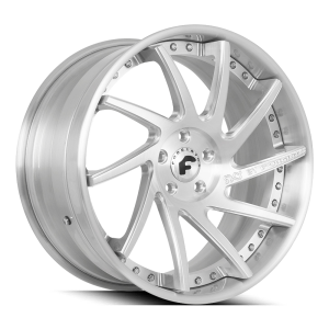 FORGIATO WHEELS,FORGIATO 2.0 SERIES,S217