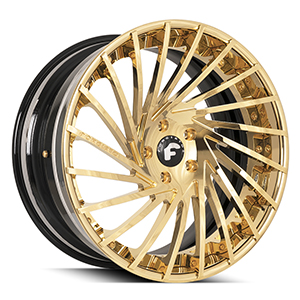 FORGIATO WHEELS,FORGIATO 2.0 SERIES,VENTOSO-ECL