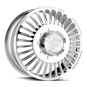 FORGIATO WHEELS,DURO SERIES,CABLATA-D
