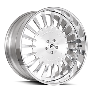 FORGIATO WHEELS,FORGIATO SERIES,CALIBRO