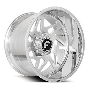 FORGIATO WHEELS,TERRA SERIES,FINESTRO-T