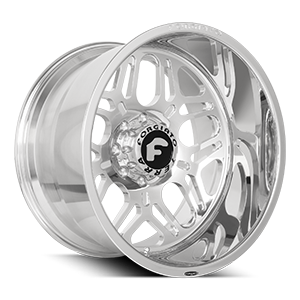 FORGIATO WHEELS,TERRA SERIES,QUADRATO-T