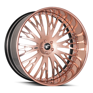 FORGIATO WHEELS,FORGIATO SERIES,CRAVATTA