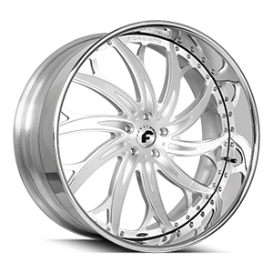 FORGIATO WHEELS,FORGIATO SERIES,C2C-2