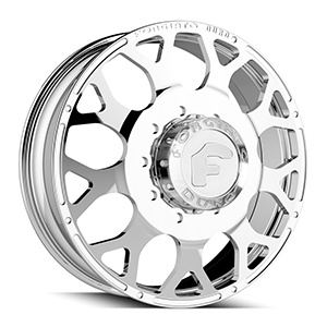FORGIATO WHEELS,DURO SERIES,DREA-D