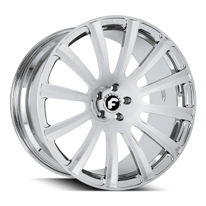 FORGIATO WHEELS,MONOLEGGERA SERIES,LAVORATO-M
