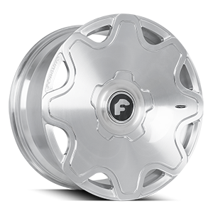 FORGIATO WHEELS,MONOLEGGERA SERIES,FIORE-M