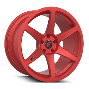 FORGIATO WHEELS,MONOLEGGERA SERIES,SESTO-M
