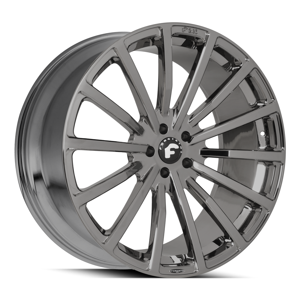 FORGIATO WHEELS,MONOLEGGERA SERIES,F2.15-M