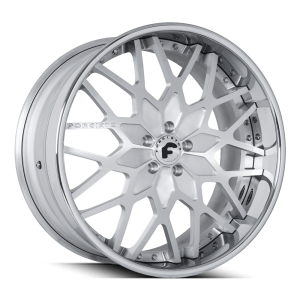 FORGIATO WHEELS,FORGIATO SERIES,NIDDO-B