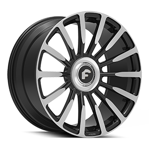 FORGIATO WHEELS,MONOLEGGERA SERIES,PIATTO-M
