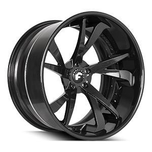 FORGIATO WHEELS,FORGIATO 2.0 SERIES,S221-ECL