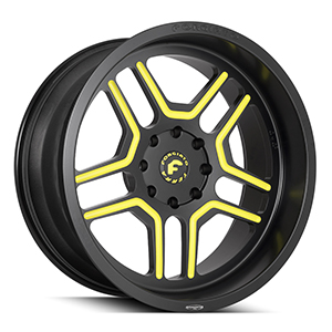 FORGIATO WHEELS,TERRA SERIES,ORIGINI-T