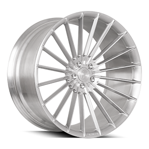 FORGIATO WHEELS,TECNICA SERIES,TEC MONO 1.1
