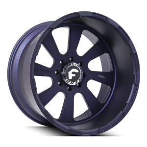 FORGIATO WHEELS,TERRA SERIES,BULLONE-T