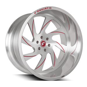 FORGIATO WHEELS,TERRA SERIES,IVETOS-T